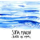 Junto al Mar de Sofia Macchi