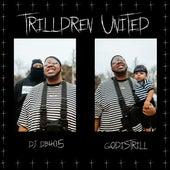 Trilldren United by DJ Db405