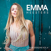 Cover Sessions, Vol. 4 van Emma Heesters