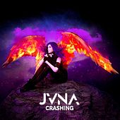 Crashing by Jvna