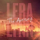 The Avenues von Lera Lynn