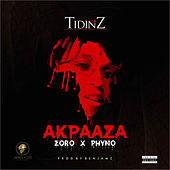 AkpaAza de Tidinz