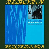 Bluesnik (HD Remastered) by Jackie McLean