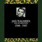 1944-1947 (HD Remastered) de Jack Teagarden