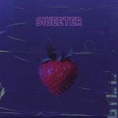 Sweeter by Bravo