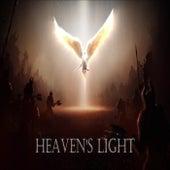 Heaven's Light de Ted Patton