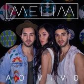 Melim Ao Vivo (Ao Vivo) by Melim