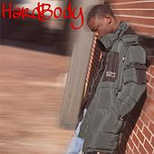 HardBody by BigBagVelli