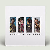 Streets On Lock , Vol. 4 de Migos