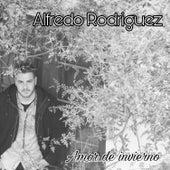 Amor de Invierno de Alfredo Rodriguez