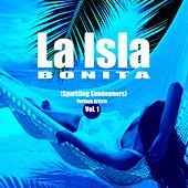 La Isla Bonita, Vol. 1 (Sparkling Sundowners) by Various Artists