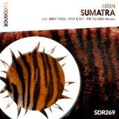 Sumatra by Aeden