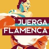 Juerga Flamenca de Various Artists
