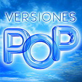 Versiones Pop de Various Artists