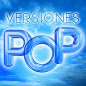 Versiones Pop de Various Artists