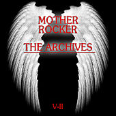 Mother Rocker: The Archives, Vol. 2 by Various Artists