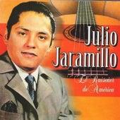 Odiame / Rondando Tu Esquina / Nuestro Juramento by Julio Jaramillo