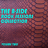 The B-Side Rock Sessions Collection, Vol. 2 de Various Artists