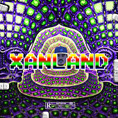 Xanland by Hero