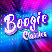 Boogie Classics de Various Artists