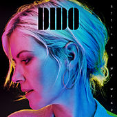 Still on My Mind von Dido