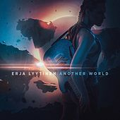 Another World by Erja Lyytinen