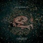 Vulnerables de Pedro Pastor & Los Locos Descalzos
