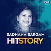 Sadhana Sargam: Hit Story by Various Artists