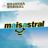 Moqueca Musical de Mais Astral