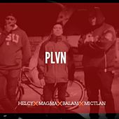 Plvn by Helcy