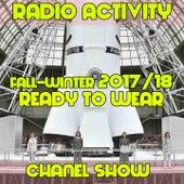 Radio Activity (Remix Julian B.) von Spencer Group