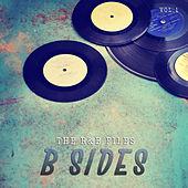The R&B Files: B Sides, Vol. 1 de Various Artists