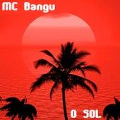O Sol von MC Bangu