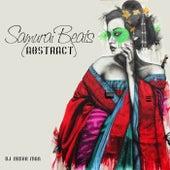 Samurai Beats (Abstract) von DJ Mixer Man