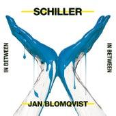 In Between de Schiller
