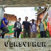 Versypher by Versativos