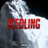 Icebling by Adpl
