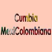 Cumbia Mexicolombiana, Vol. 4 de Cumbia MexiColombiana
