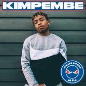 Kimpembe - Single de Junior Bvndo