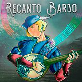 Bardos, Vol. 1 by Recanto Bardo