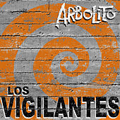 Los Vigilantes de Arbolito