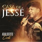 Casa de Jessé de Adalberto Costa