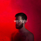 Wrongful by Bruno