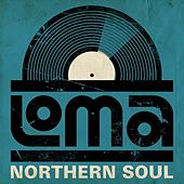 Loma Northern Soul de Various Artists