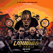 Liquidao (Remix) de Punto A