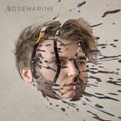 Rosemarine by Rosemarine