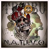 N.A.T.I.V.O. van Tribbü