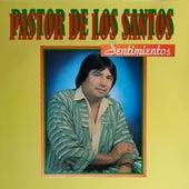 Sentimientos de Pastor de los Santos