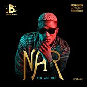 NAR (New Age Rap) de Various Artists