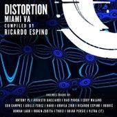 Miami V.A. de Various Artists